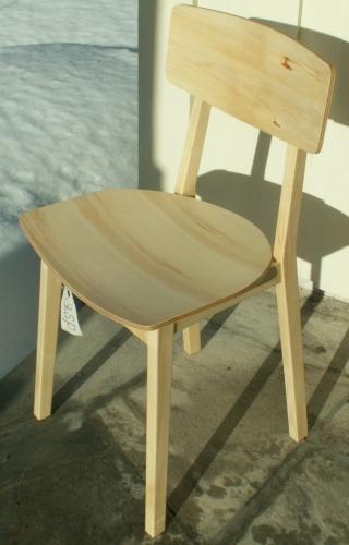 Trevirke til møbler